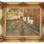 Web_auction_showcase_item_navigation